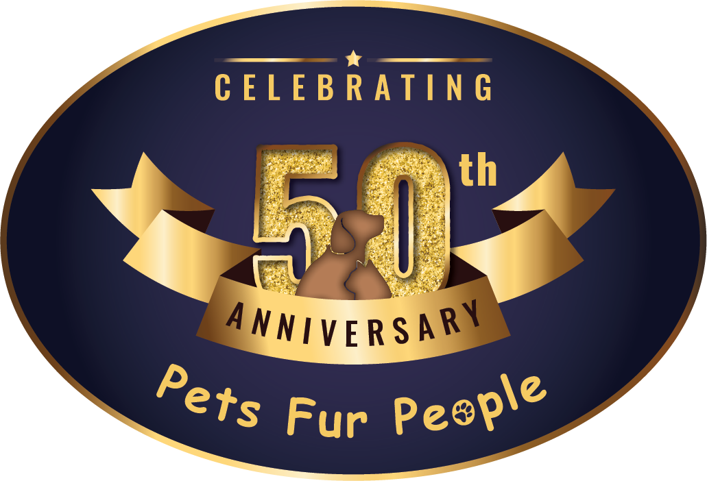 The Humane Society's Pets Fur People has been proudly serving Tyler, Texas and the surrounding communities for 50 years!
