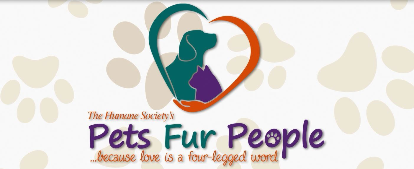 The Humane Society's Pets Fur People: East Texas No Kill