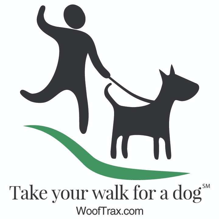 The Humane Society's Pets Fur People: East Texas No Kill